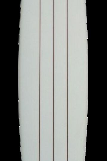 LTS  Surfboards- PU