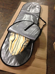 surfboard bags,  wholesale 7574233037