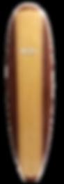 Wood%20E_edited.png