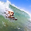 "Thumbnail: Bodyboards - 39""- 42"" - 45"", Ocean Ready"