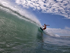 E fish surf shot.jpg