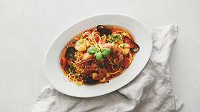 Spaghetti Marianara.jpg