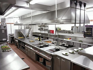commercial-kitchen-equipment-500x500.jpg