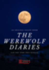 warewolf diaries.png