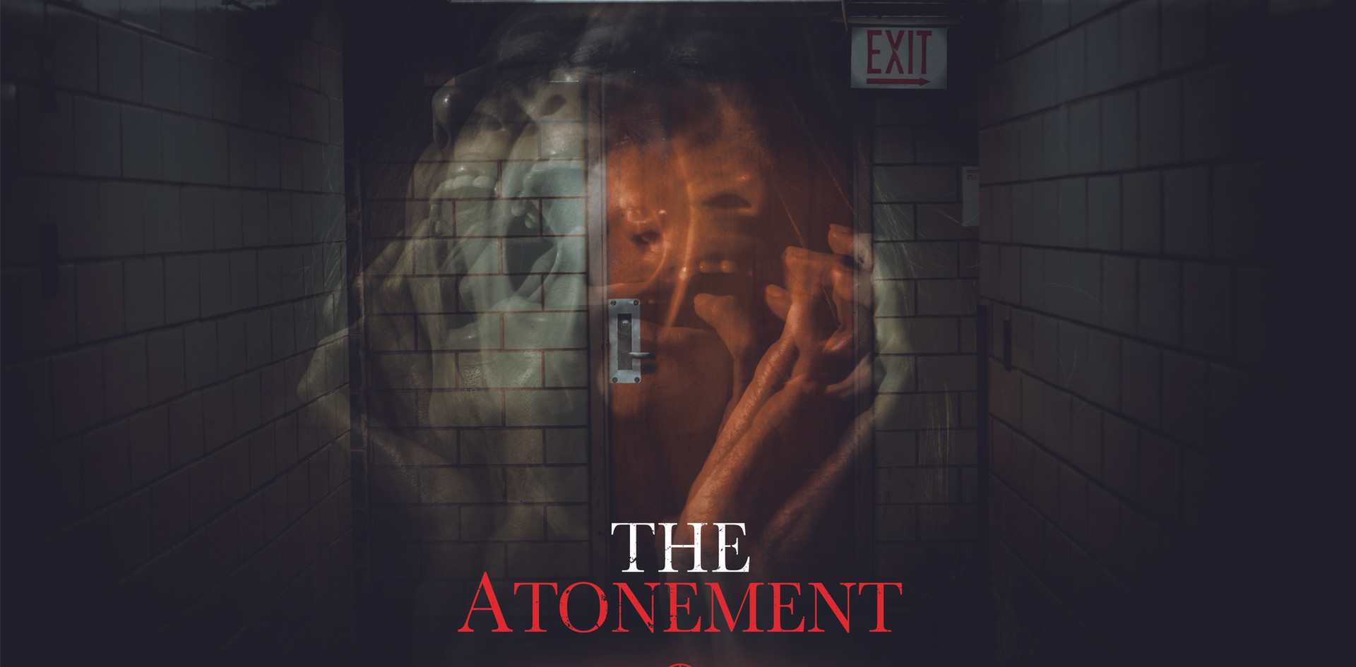 Atonement-Horizontal.jpg