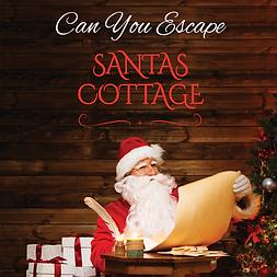 santas cottage-social.png