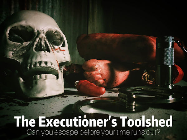 executioner's toolshed.jpg