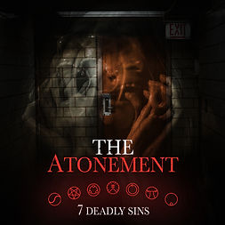 Atonement-Horizontal-social.jpg