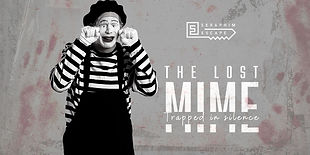 Copy of Lost Mime Square.jpg