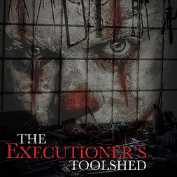 The Executioner's Toolshed - Social.jpg
