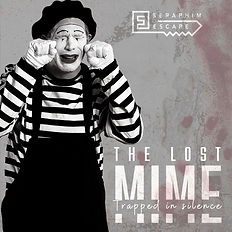 Lost Mime Square.jpg