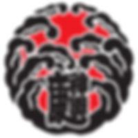 茅ヶ崎 神輿康紋