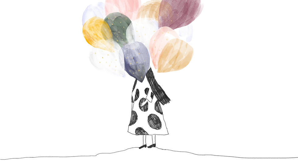 Baloons girl_part5.png