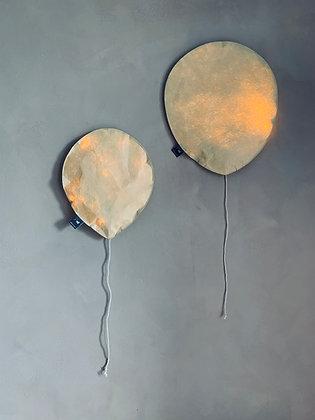 Sugar Cookie Lighting Balloon - Size S/L