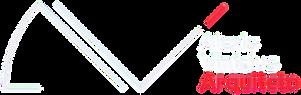 Logo%20Fundo%20vazio%20-%20Branco_edited
