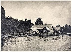 nhabé-chhlong-1889.jpg