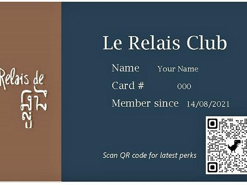 Le Relais Club-Card-spec_edited.jpg