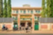 chinese-school.jpg