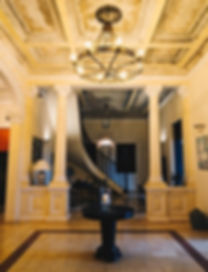 ceiling33.jpg