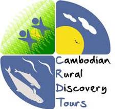 crdt logo