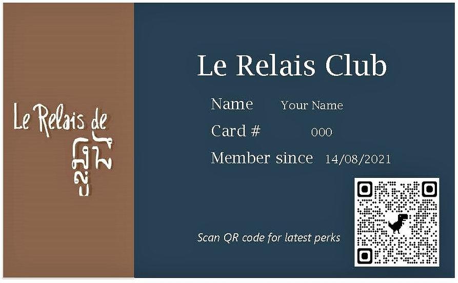 Le Relais Club-Card-spec.jpg