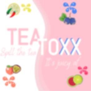Copy of TEA TOXX brand guidelines (7).pn