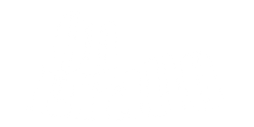 onbrand - white-07.png