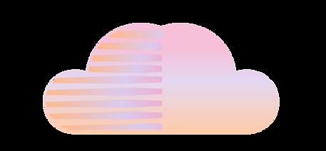 PSM_logomark _fullcolorweb.png