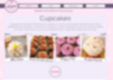 licious site 2.PNG