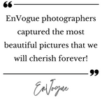 EnVogue (14).png