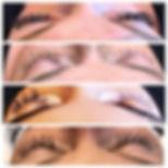 talisha lashes.jpg