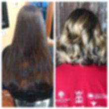 krystina hair.jpg