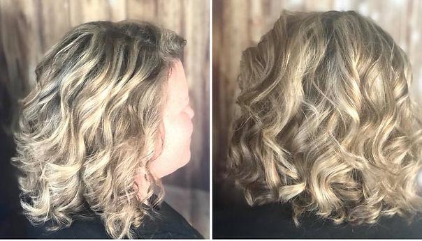 krysta hair.jpg