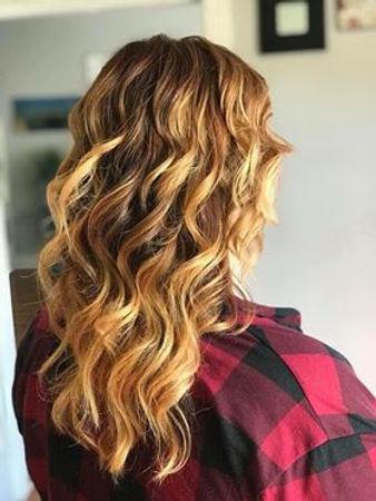 krystina hair 3.jpg