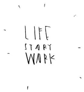 Life Story Work