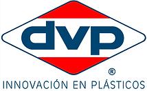 logoDVP.png