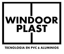 WINDOOR 1.png