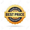 36983569-best-price-guarantee-icon.jpg