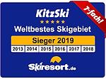 kitzski2019.png