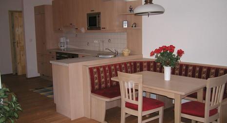 appartement3.JPG