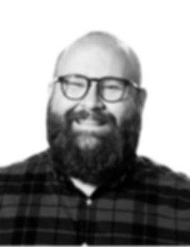 Matt Bush Headshot-BW.jpg