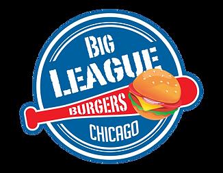 BIG LEAGUE BURGERS_Logo Final.png
