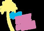 MimasLOGOYellow_Palm_Color.png