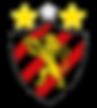 Logo_Sport_Recife.png