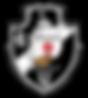 Logo_Vasco.png