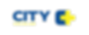 logo-city-cor.png