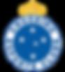 Logo_Cruzeiro.png