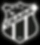 Logo_Ceará.png