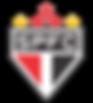 Logo_SPFC.png