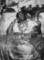Mãe Menininha do Gantois-Passeios em Salvador